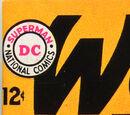 Wonder Woman Vol 1 138
