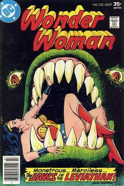 Wonder Woman Wonder_Woman_Vol_1_233