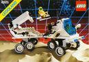 6925 Interplanetary Rover.jpg