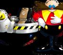 Egg Typhoon (Sonic Drift)