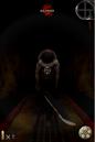Sh-Escape-pyrhead.png