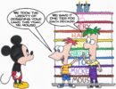 Mickey's Cake.jpg