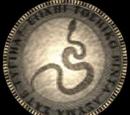 Coin (Snake)