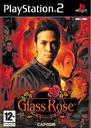 GlassRose.png