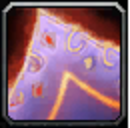 Inv fabric purplefire 01.png