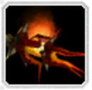 Inv staff 57.png