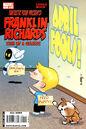 Franklin Richards April Fools Vol 1 1.jpg