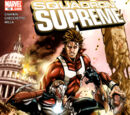 Squadron Supreme Vol 3 10/Images