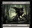 Necroskitter