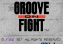Groovef.png