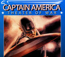 Captain America Theater of War: Brother in Arms Vol 1 1