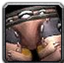 Inv pants leather 02.png