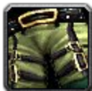 Inv pants leather 11.png