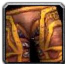 Inv pants leather 13.png