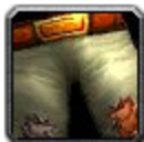 Inv pants cloth 03.png