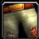 Inv pants cloth 03.png