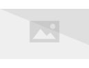 The Official Marvel Index to the X-Men Vol 1 1 Full Cover.jpg