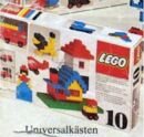 10 Universal Building Set.jpg