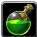 Inv potion 06.png