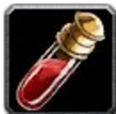 Inv potion 50.png