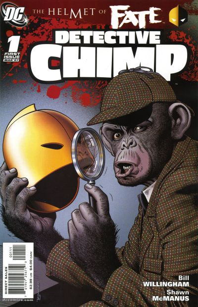Helmet_of_Fate_-_Detective_Chimp_Vol_1_1.jpg