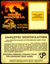 JP-WalletCard2.jpg