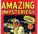 Amazing Mysteries Vol 1 32