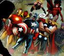 Avengers (Earth-2149)