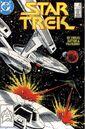 Star Trek Vol 1 47.jpg