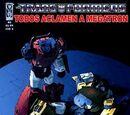 All Hail Megatron - 8
