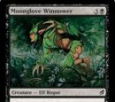 Moonglove Winnower