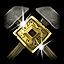 Sistema del Logros y Medallas: Sugerencias ¡Aqui! :D PASBTNPillage