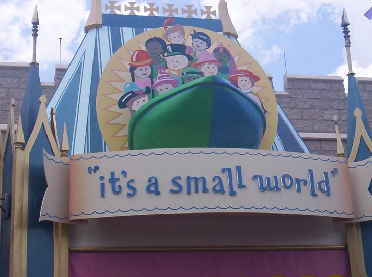 It 27s A Small World Jpg
