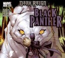 Black Panther Vol 5 4/Images
