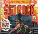 DC Special Series Vol 1 13
