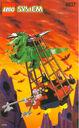 6037 Witch's Windship.jpg
