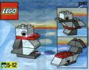 2167 Penguin.jpg
