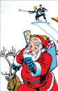 Marvel Holiday Special Vol 1 1991 Back.jpg