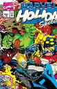 Marvel Holiday Special Vol 1 1992.jpg