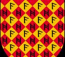 Reynart de Bois-Fresnes