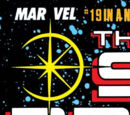 Star Brand Vol 1 19