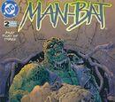 Man-Bat Vol 2 2
