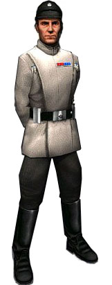 star wars empire uniforms