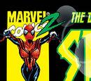 Spider-Girl Vol 1 27