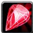 Inv jewelcrafting crimsonspinel 02.png