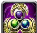 WoW иконки: Inventory Jewelry Amulet