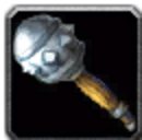 Inv mace 04.png