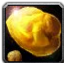 Inv ore gold 01.png