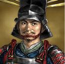 Hideyoshi-nobuambitkuni.jpg