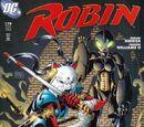 Robin Vol 4 179